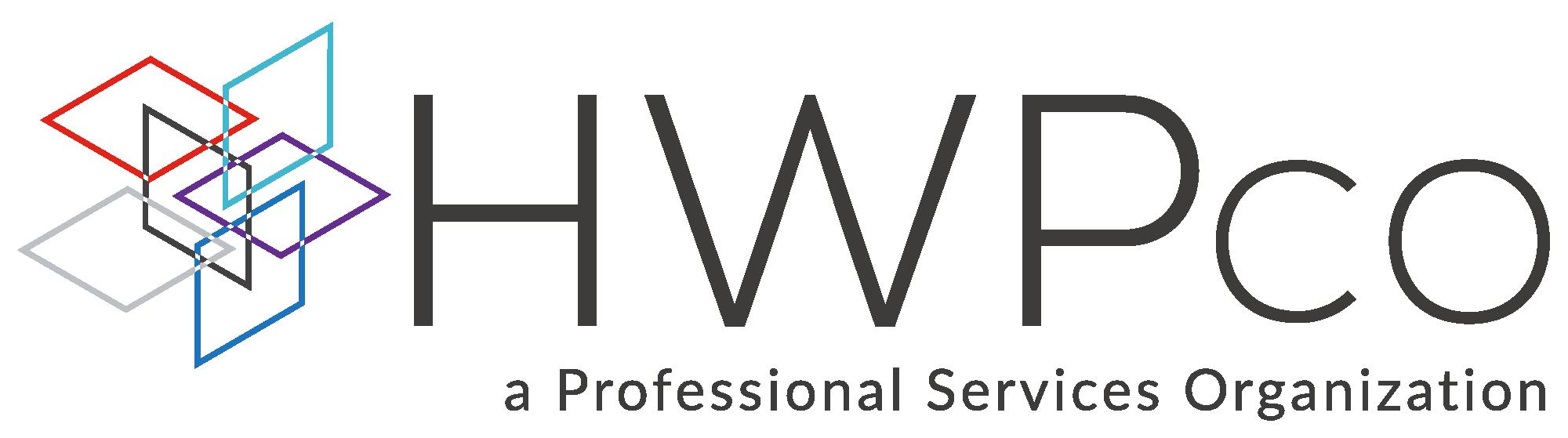 HWPco_Logo_4C-BlackTrans