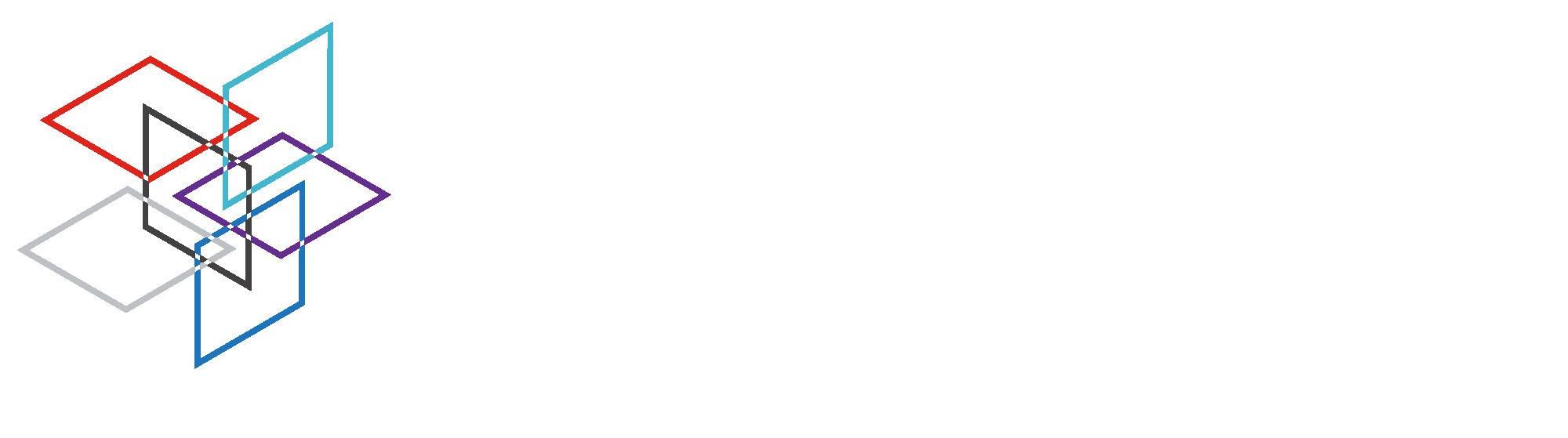 HWPco_Logo_4C-WhiteTrans