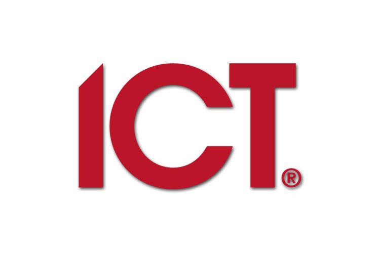 ICT_750_500_WH