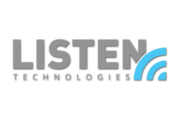 LISTEN_logo750_500_WH