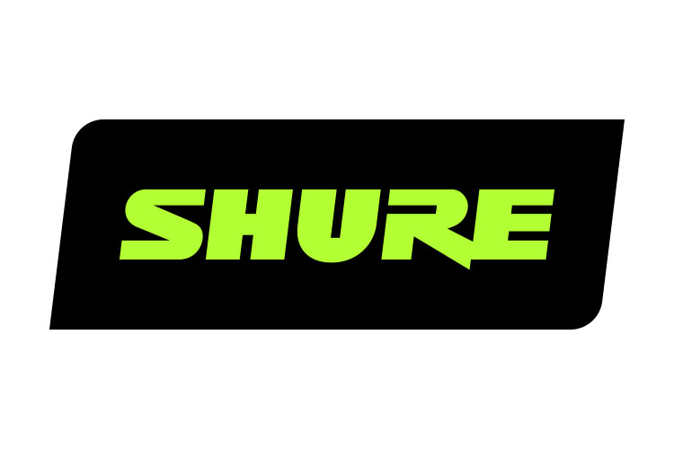 Shure_new_750_500_WH