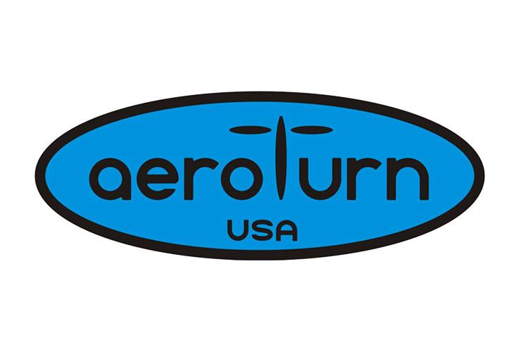 aeroturn Logo
