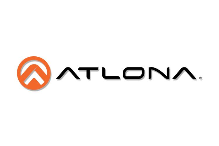 atlona_750_500_WH
