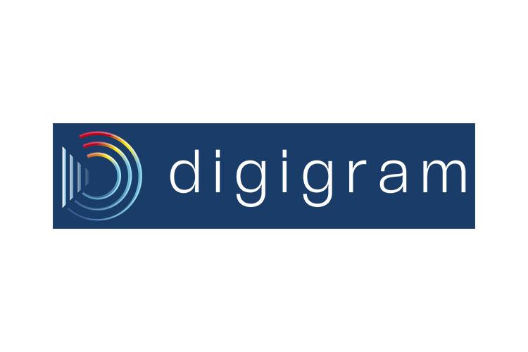 digigram_750_500_WH