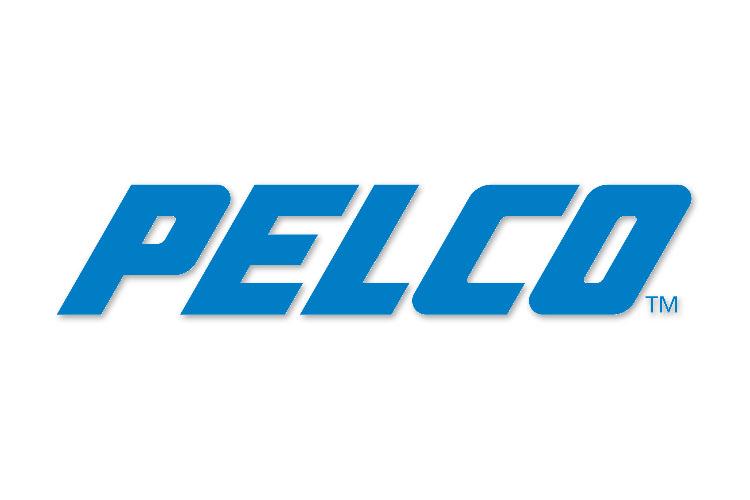 pelco_750_500_WH