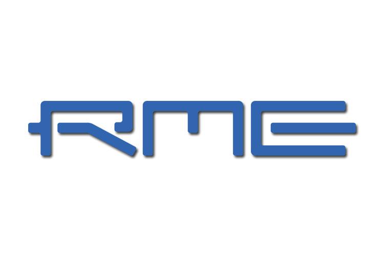 rme_logo750_500_hw