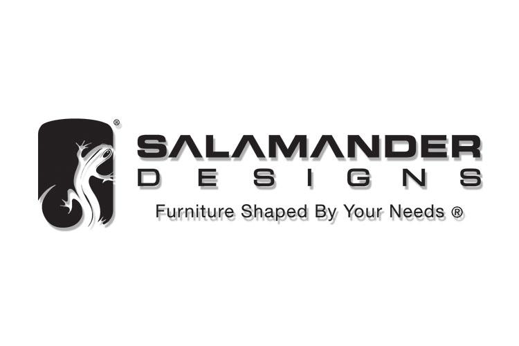 salamander_750_500_WH