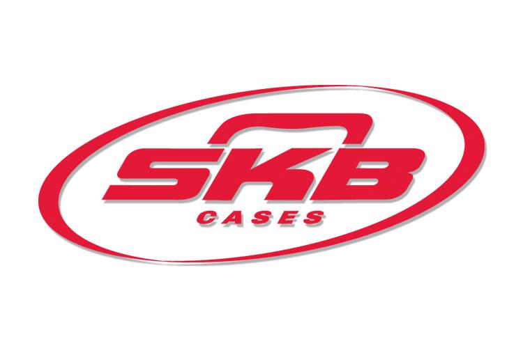 skb_750_500_WH