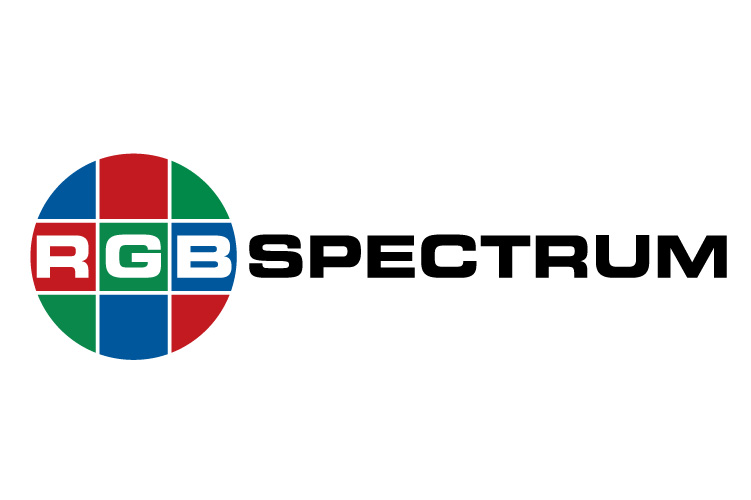 rgb-logo-whitebg-01