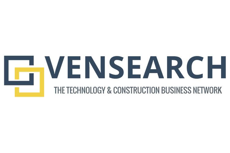 vensearch_750_500_WH