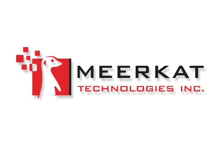 meerkat_750_500_WH