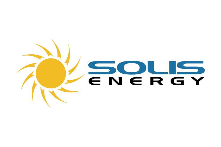 solis_750_500_WH