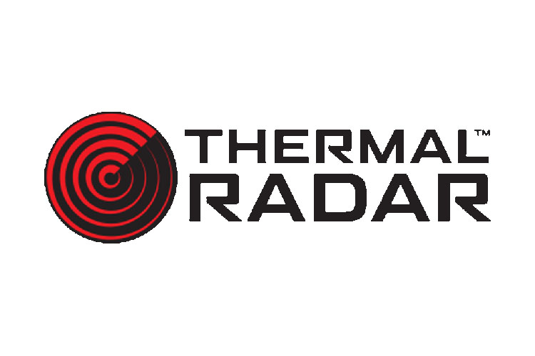 thermal_radar_750_500_WH