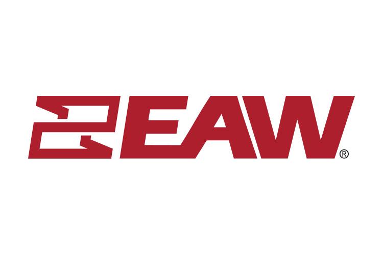 EAW_750_500_WH