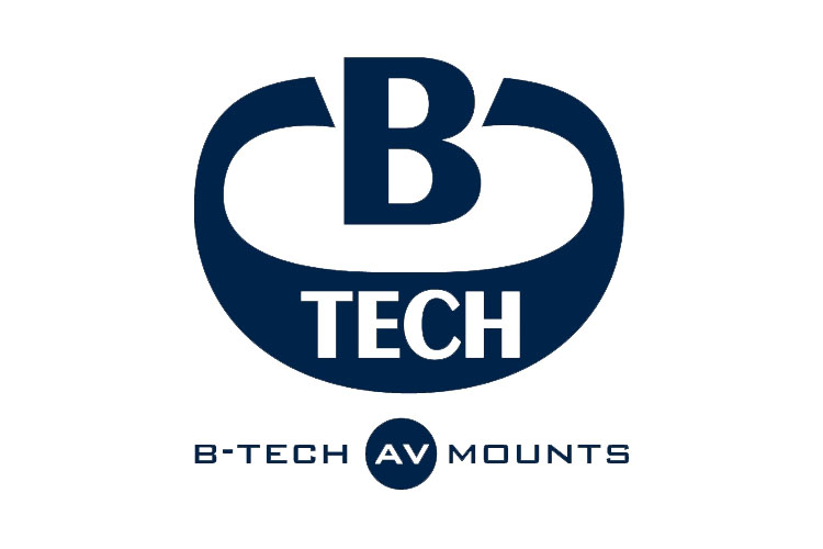 btech_750_500_WH