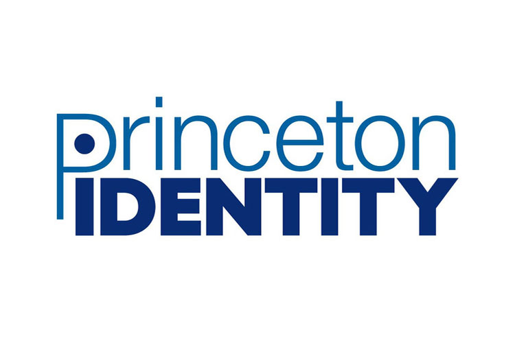 princeton_750_500_WH