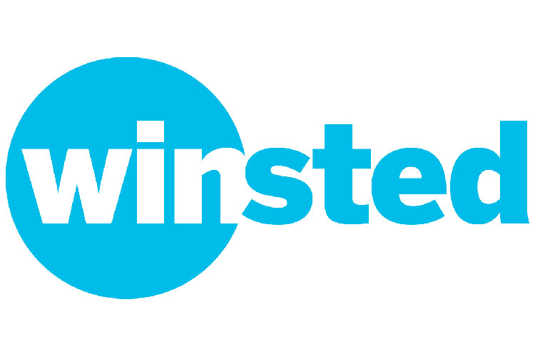 winsted_new_750_500_WH
